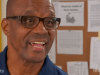 ron-dock-talks-to-hbo-real-sports-darryl-strawberry-recovery-center