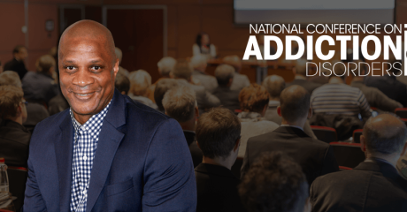 darryl-strawberry-delivers-heartfelt-message-at-2014-national-conference-on-addiction-disorders