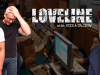 darryl-strawberry-featured-on-loveline-dr-drew-pinsky-kroq