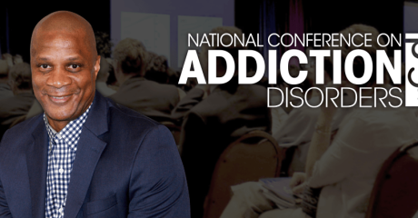darryl-strawberry-speaking-at-2014-national-conference-on-addiction-disorders