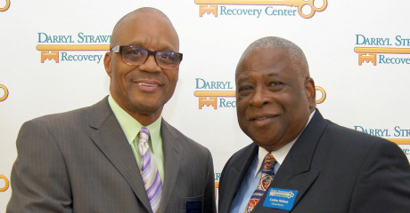 darryl-strawberry-recovery-center-ron-dock-interventionist-celebrates-22-years-of-sobriety