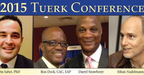 2015TuerkConferenceArticleImg