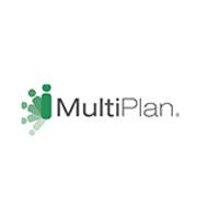 MultiPlan Logo