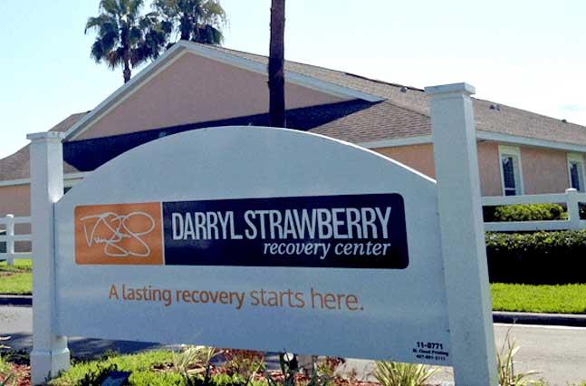 Palm Partners Florida Drug Alcohol Rehab Treatment Center Evaluated At Salt Lake City