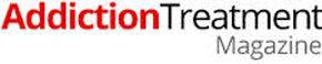 addiction-treatment-magazine-logo