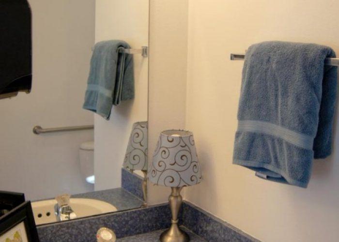 Gallery-Interior-Bathroom-011-575×1024