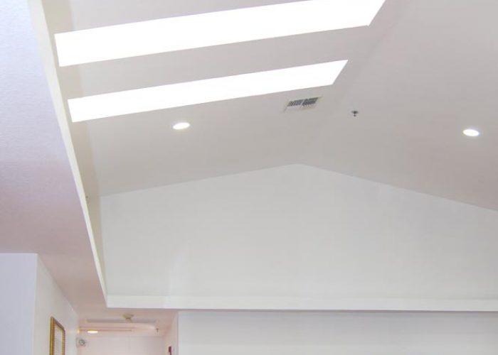 Gallery-Interior-CommonRm-03