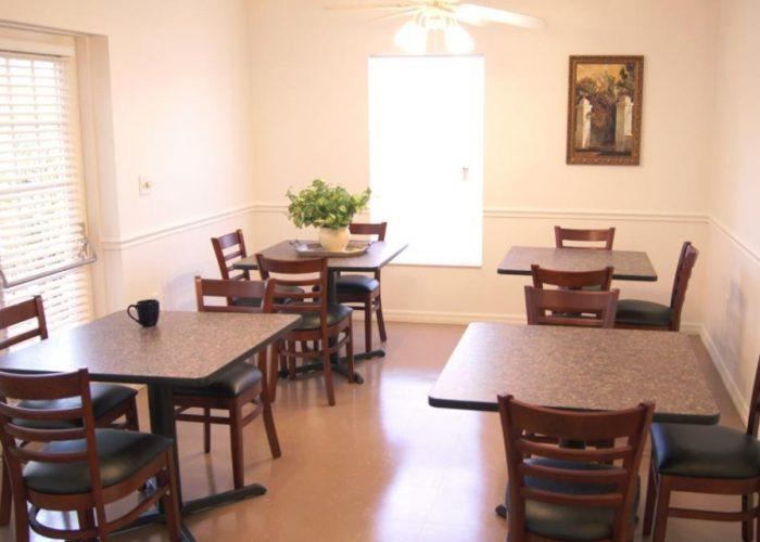 Gallery-Interior-Dining-011-1142×640
