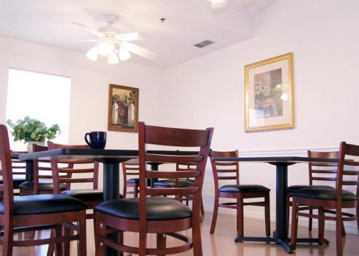 Gallery-Interior-Dining-021-1139×640