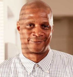 darryl-strawberry