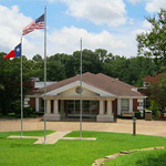 Magnolia Behavioral Hospital of East Texas