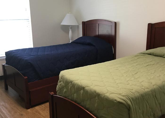 double-room-deland-reduced