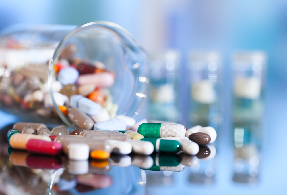 Where can I get drug treatment in orlando?