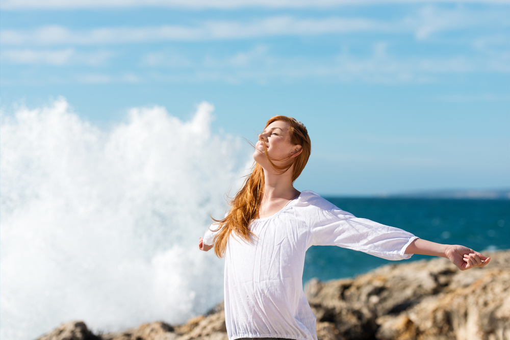 How will the best treatment centers in Florida teach me to cope with stress?