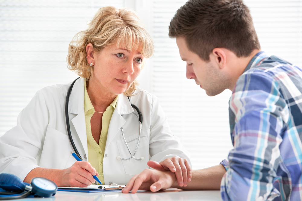 Where can I find treatment for drug addiction in Florida?