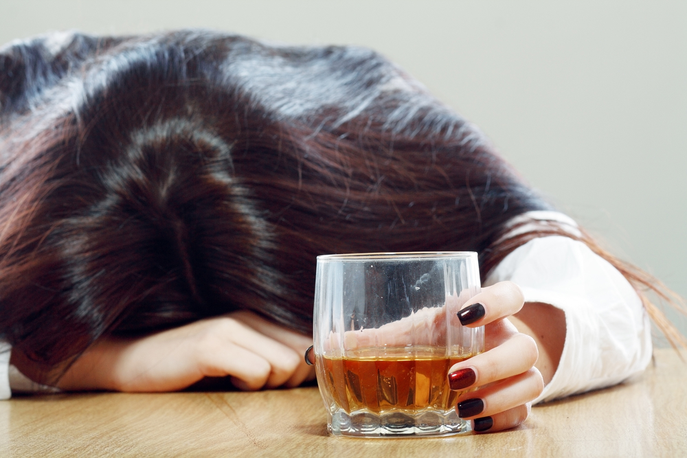 Where can I find the best alcohol treatment centers in Florida?