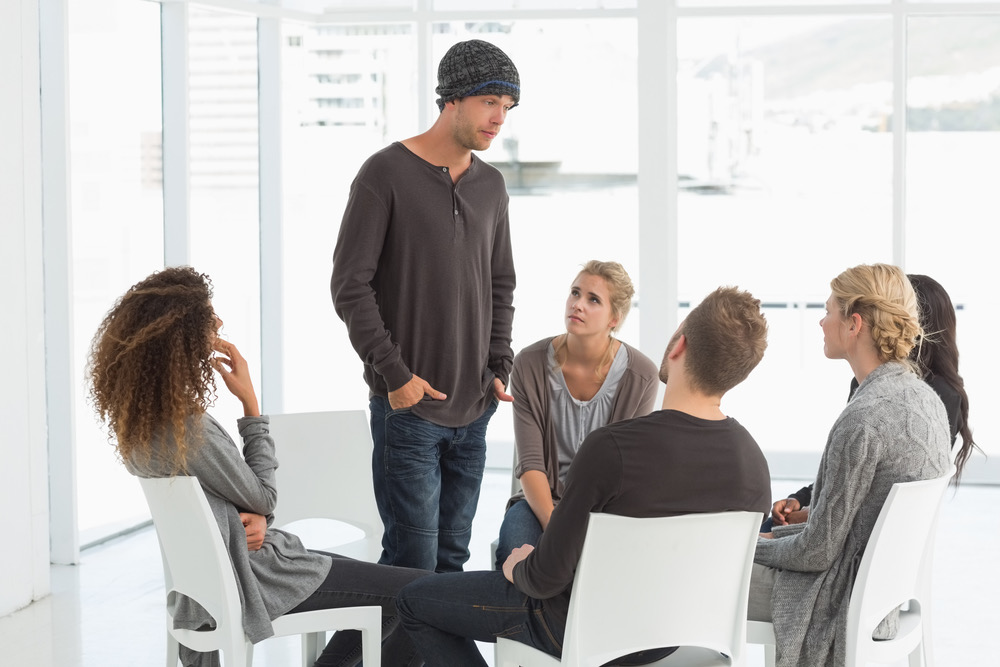 Where can I find the best addiction treatment in Florida?