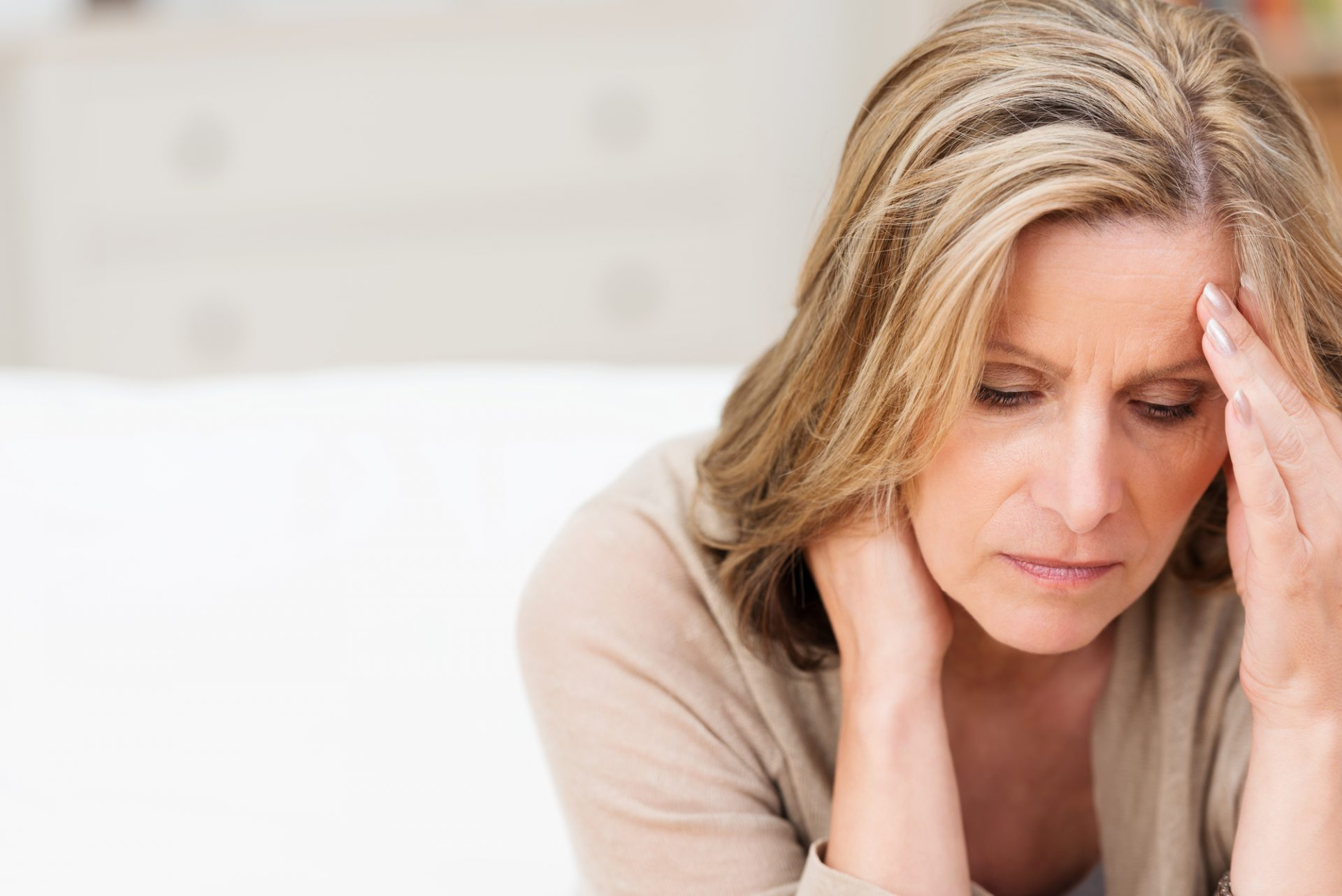 Where can I find treatment for drug addiction florida?