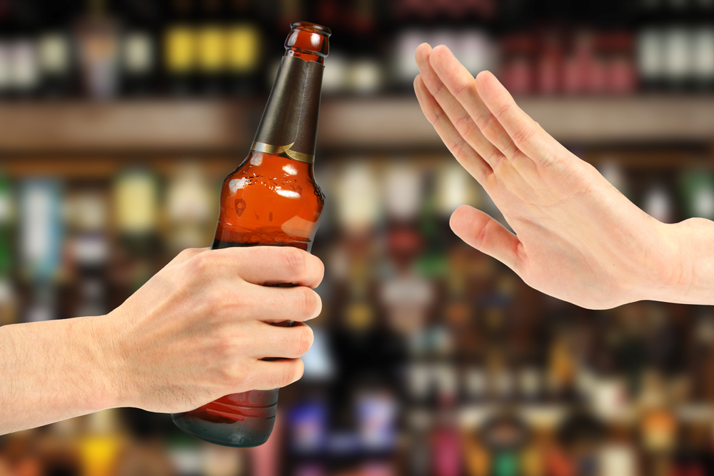 Where can I find the best alcohol treatment center orlando?