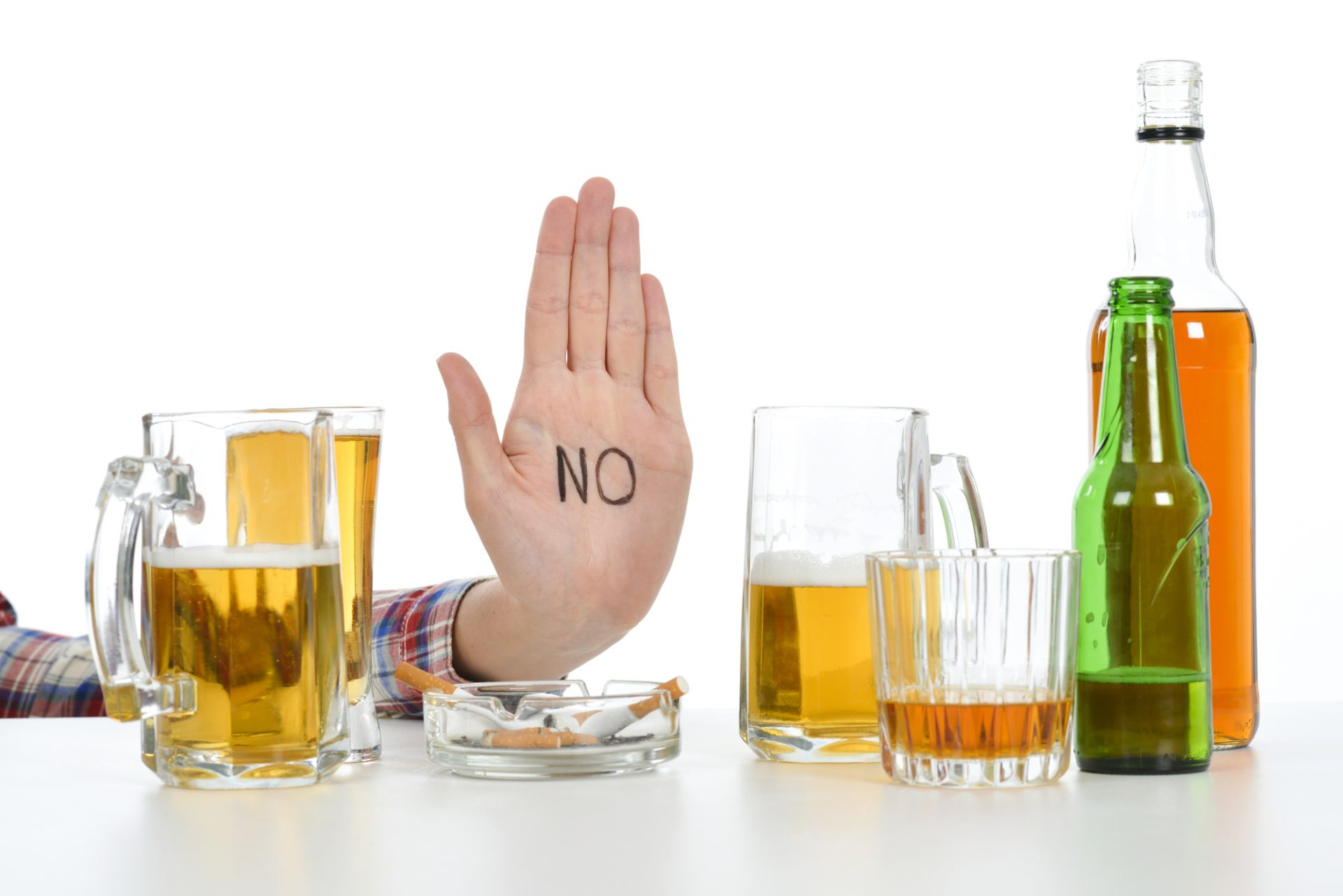 WHere can I find the best substance abuse treatment centers orlando?