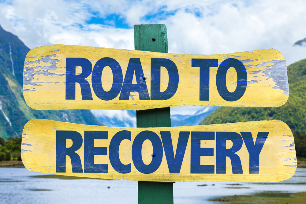 Is there addiction treatment in Florida?